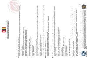14. Traumatism Cranio-Cerebral-page-002