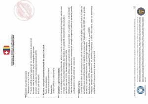 15. Traumatism Vertebral Cervical-page-002