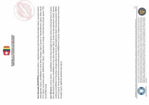 19.DurereAbdominalaAcuta-page-003