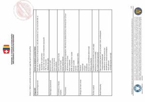 20.FebraCopil-page-002
