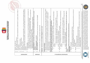 22.CetoacidozaDiabetica-page-002