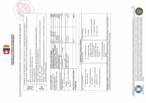 22.CetoacidozaDiabetica-page-003