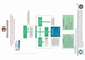 25. Algoritmi Resuscitare-page-008