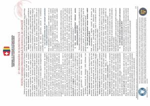 27. Sedarea Procedurala-page-001