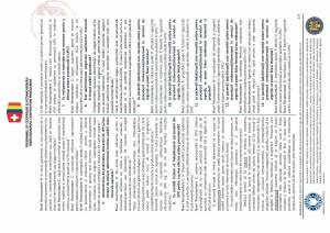 27. Sedarea Procedurala-page-002