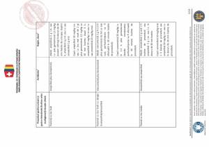 28. Antibioterapie-page-022
